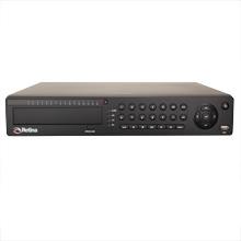 Retina Surveillance 16-Channel DVR w/ DVD, HDMI, H.264 Compression (1TB HDD)