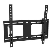 32-55 Flat Panel TV Tilt Mount ROY5600B