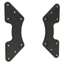 23-42in adapter plates