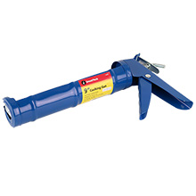 Caulk Guns