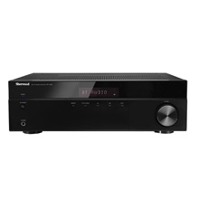 Sherwood RX-4508 AM/FM Stereo SHE4508