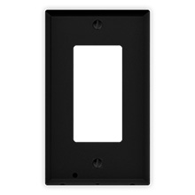 SR102-BKPWM, Black Decor Guide SNP1016