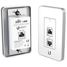 UAP-IW, UNIFI AP IN-WALL UBI1071