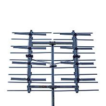 Winegard HD-8800 8-Bay UHF Bowtie Antenna