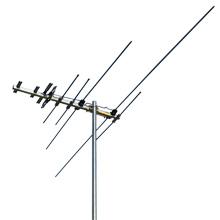 Winegard HR-7000R VHF/UHF Antenna Range 30 Miles